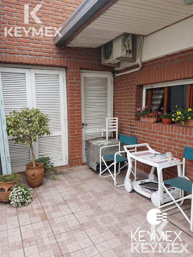 Foto Casa en Venta en  La Plata,  La Plata  27 entre 42 y 43
