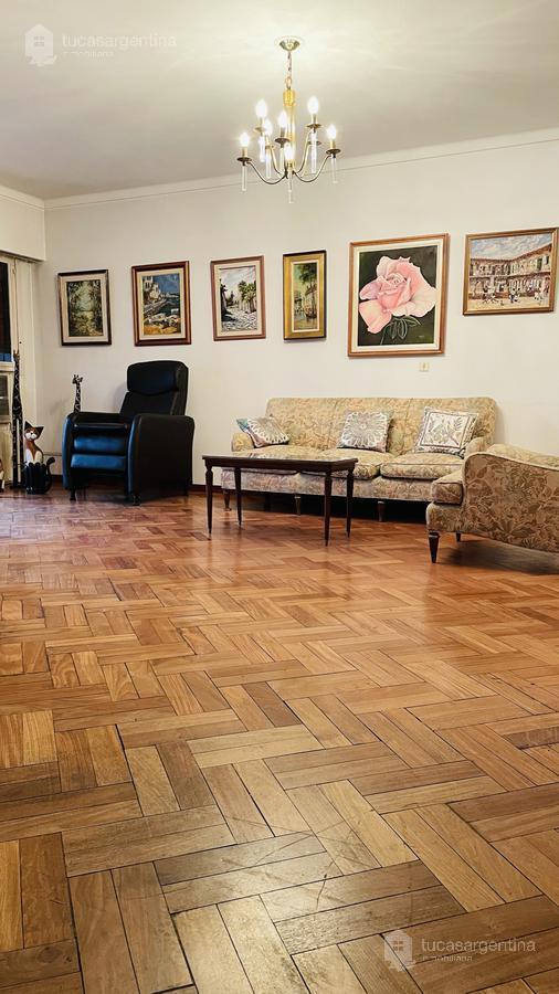Foto Departamento en Venta en  Belgrano R,  Belgrano  Belgrano R