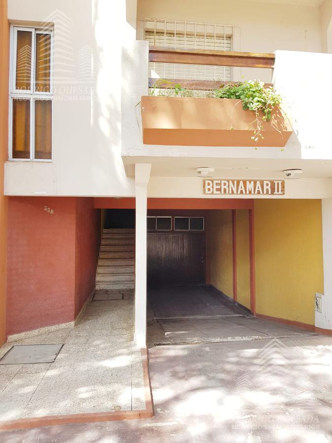 Foto Departamento en Venta en  San Bernardo Del Tuyu ,  Costa Atlantica  Amplio y Luminoso Monoambiente