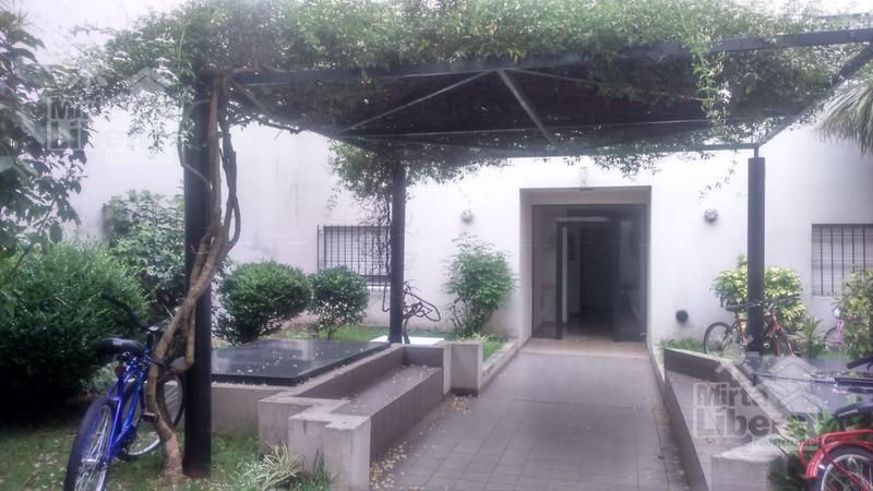 Foto Departamento en Alquiler en  La Plata ,  G.B.A. Zona Sur  Calle 10 43 y 44 nº al 500