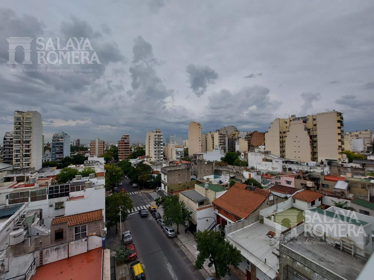 Foto Departamento en Venta en  Boedo ,  Capital Federal  Sanchez de Loria al 1100