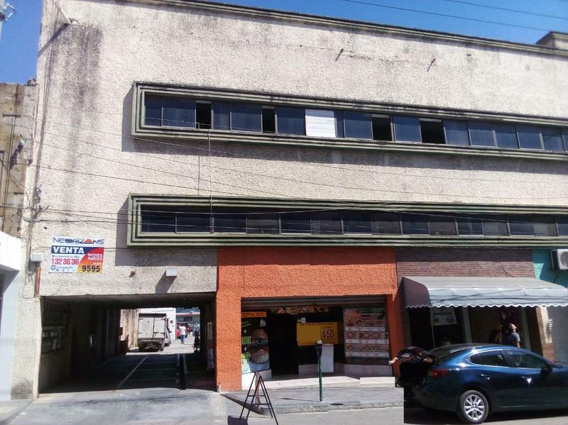 Foto Edificio Comercial en Venta en  Tampico Centro,  Tampico  Venta de Edificio en Tampico, Tam.  Zona Centro
