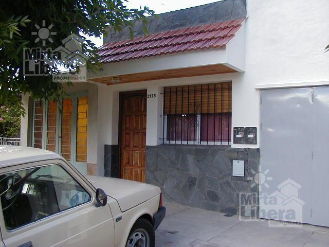 Foto Departamento en Alquiler en  La Plata ,  G.B.A. Zona Sur  10 e/ 75 y 76
