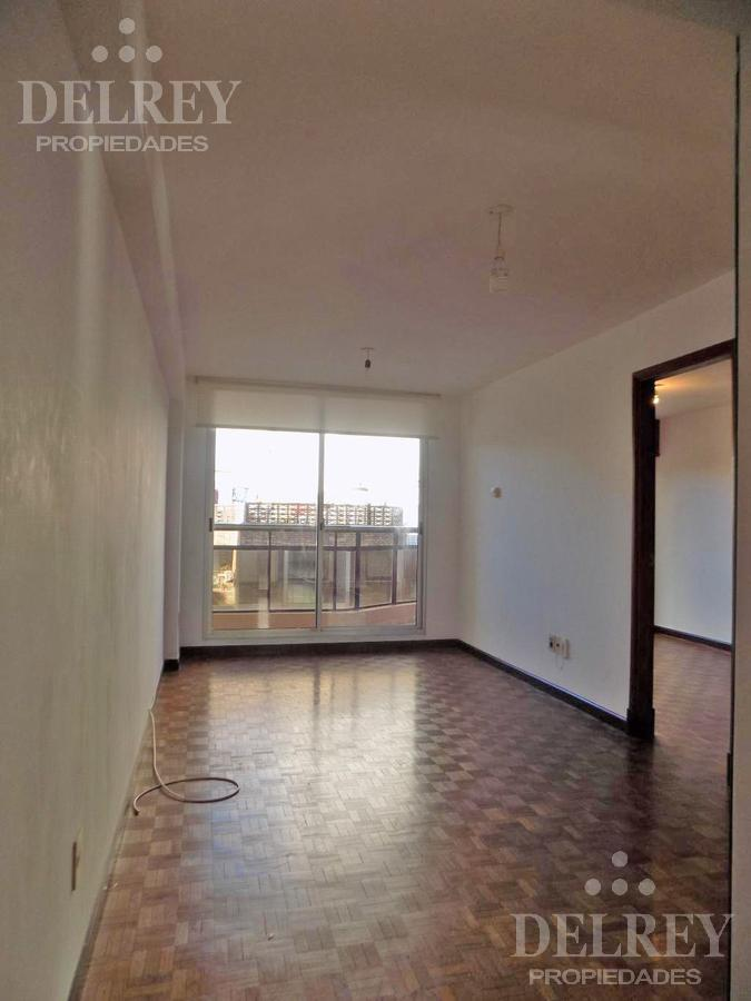 Foto Departamento en Venta | Alquiler en  Pocitos Nuevo ,  Montevideo  Julio Cesar y 26 de Marzo