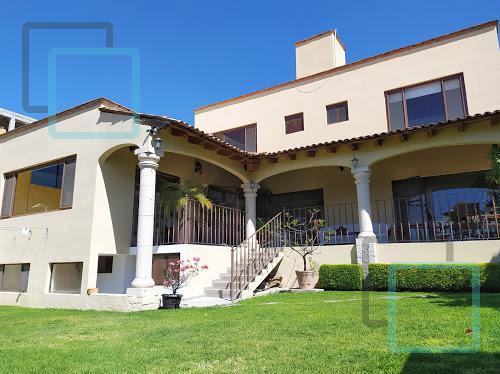 Foto Casa en Venta en  Villa de los Frailes,  San Miguel de Allende  CASA EN VENTA VILLA DE LOS FRAILES EN SAN MIGUEL DE ALLENDE GUANAJUATO