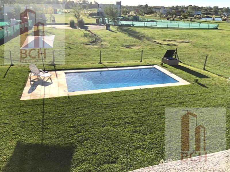 Foto Casa en Venta en  El Canton,  Countries/B.Cerrado (Escobar)  Venta de casa en El Cantón, Islas, Escobar