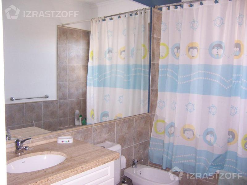Casa--Barrancas del Lago-Barrancas del Lago  0