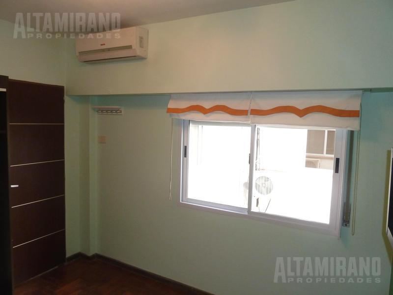 Foto Departamento en Venta | Alquiler en  Villa Ballester,  General San Martin  Marengo al 4500 entre Pueyrredón y Witcomb