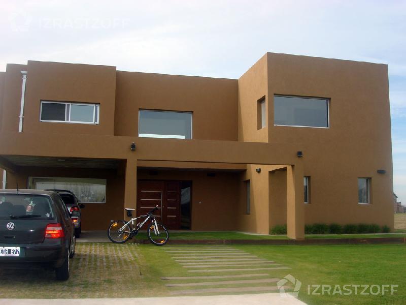 Casa-Venta-Pilar-Estancias del Pilar
