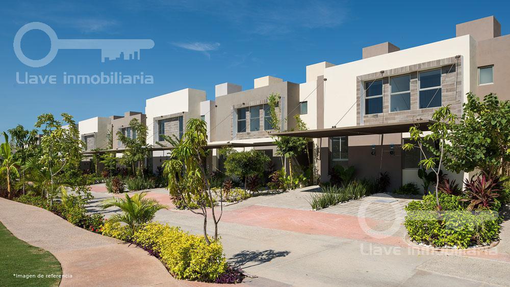 Foto Casa en Venta en  Fraccionamiento Nuevo Tabasco,  Villahermosa  Estrena casa en Residencial Altozano Valle 5 Villahermosa Tab