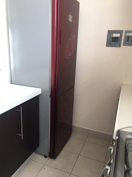 Foto Departamento en Renta en  La Noria,  Puebla  Departamento en Renta Zona La Noria