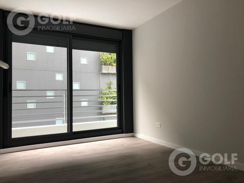 Foto Departamento en Venta en  Prado ,  Montevideo  B1002- 1 dormitorio con terraza
