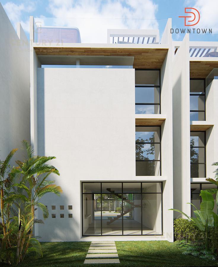 Tulum House for Sale scene image 7