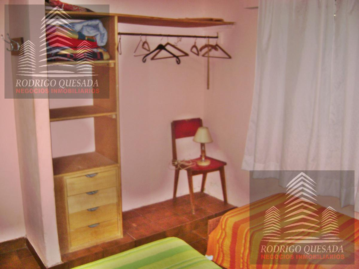 Foto Casa en Venta en  Mar De Ajo ,  Costa Atlantica  Casa en lote propio - Todos los servicios conectados!!!