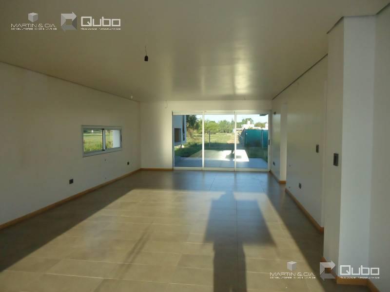 Foto Casa en Venta en  Villa Allende,  Colon  La Morada 10