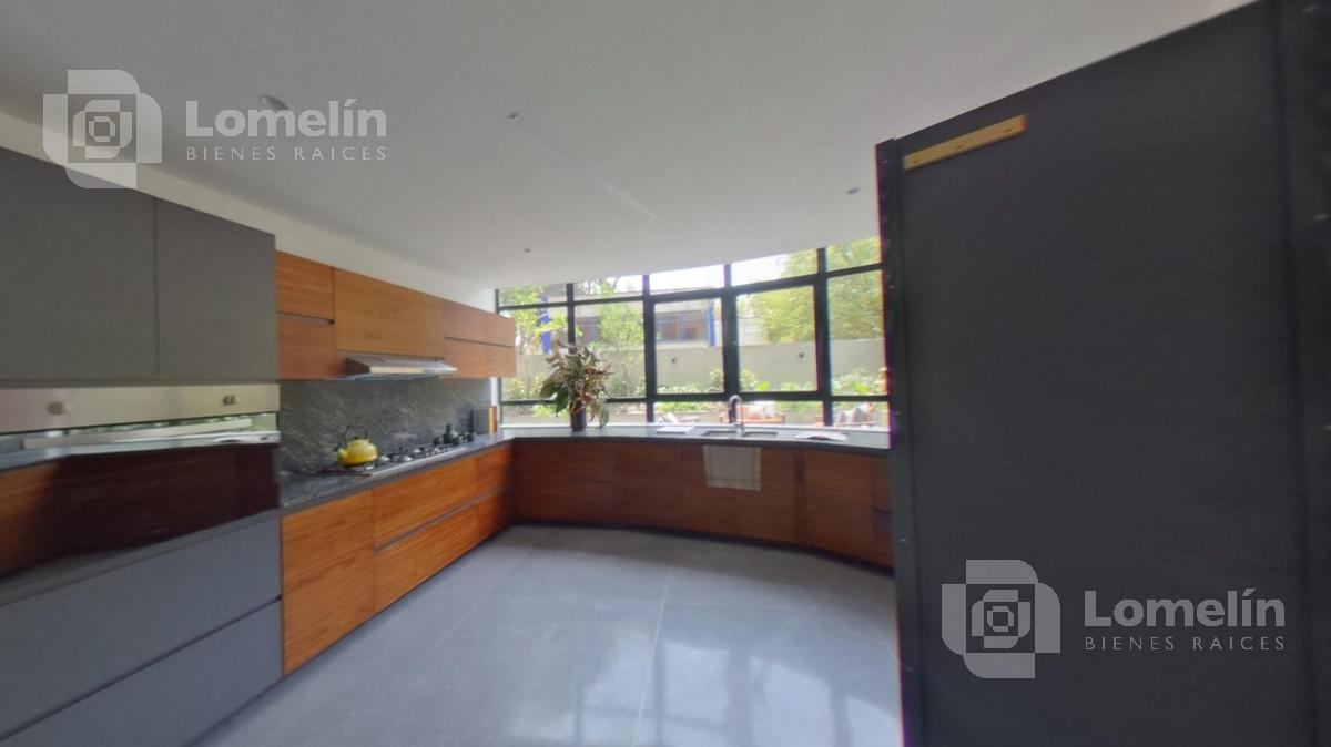 Foto Departamento en Venta en  Loreto,  Alvaro Obregón  Departamento en venta Pedre, San Jeronimo