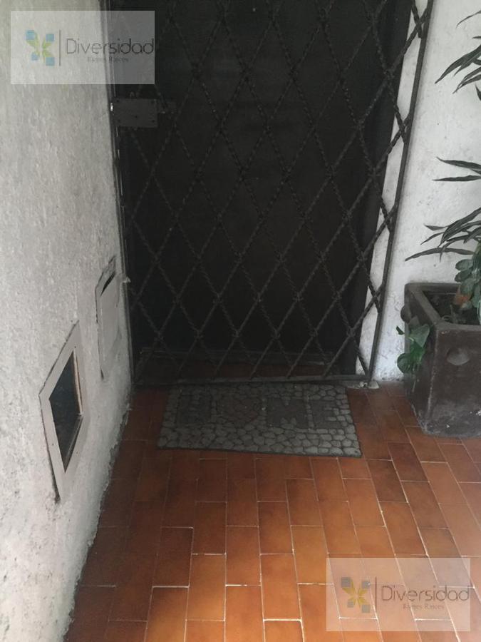 Foto Departamento en Venta en  Tlalpan ,  Ciudad de Mexico  DEPTO FUENTES DEL PEDREGAL