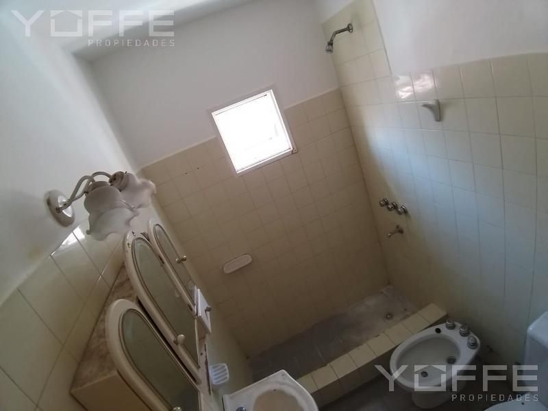 Foto Departamento en Venta en  Plan Vial P.S.C.,  Santa Rosa  Plan Vial P.S.C.