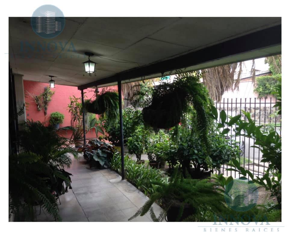 Foto Casa en Venta en  Los Robles,  Tegucigalpa   Casa Con Apartamento  En Venta  Col. Robles Tegucigalpa