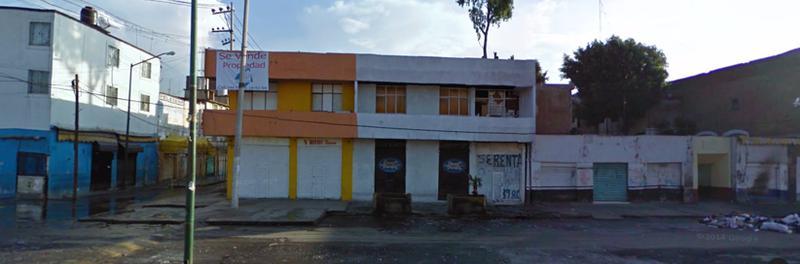 Foto Departamento en Venta en  Morelos,  Cuauhtémoc  Cuahtemoc Col. Morelos Departamento en Venta
