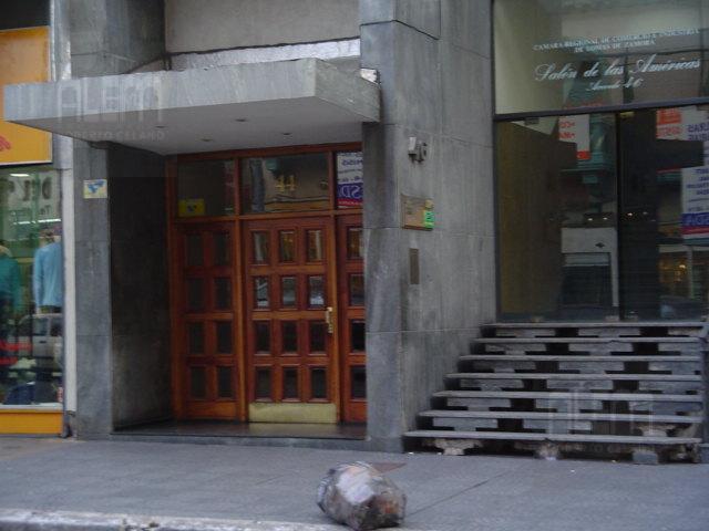 Foto Departamento en Venta en  Lomas De Zamora ,  G.B.A. Zona Sur  ACEVEDO 44