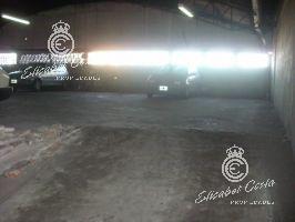Foto Cochera en Venta en  Lanús Oeste,  Lanús  Ministro Brin al 2800 cochera 116