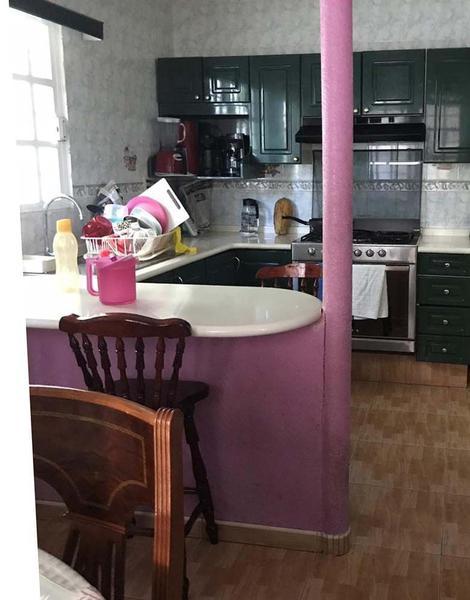 Foto Casa en Renta en  Fraccionamiento Joyas de Mocambo (Granjas los Pinos),  Boca del Río  CASA EN RENTA JOYAS DE MOCAMBO