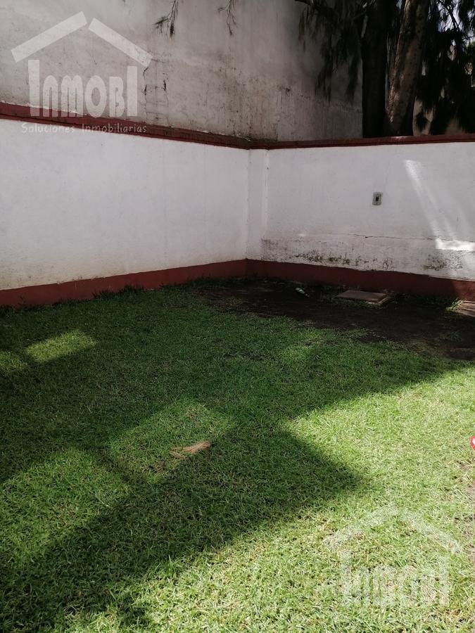 Foto Oficina en Venta en  Anzures,  Miguel Hidalgo  Anzures