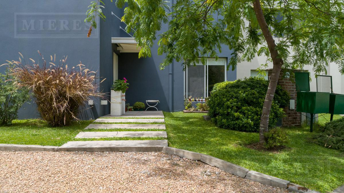 Casa en venta en El Atardecer