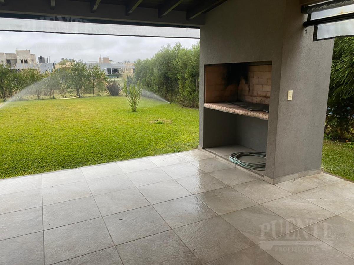 Foto Casa en Venta en  Santa Juana,  Canning (E. Echeverria)  Santa Juana