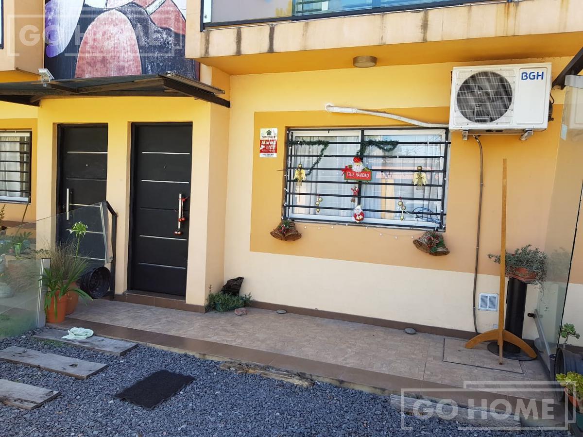 Foto Casa en Venta en  Ituzaingó,  Ituzaingó  Chilavert al 900