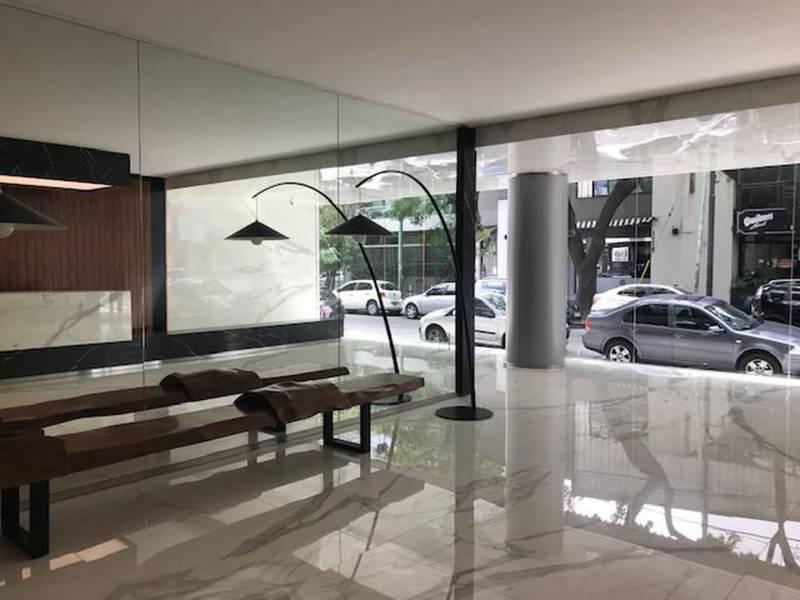 Foto Departamento en Venta en  Belgrano ,  Capital Federal  Avenida Libertador al 6200