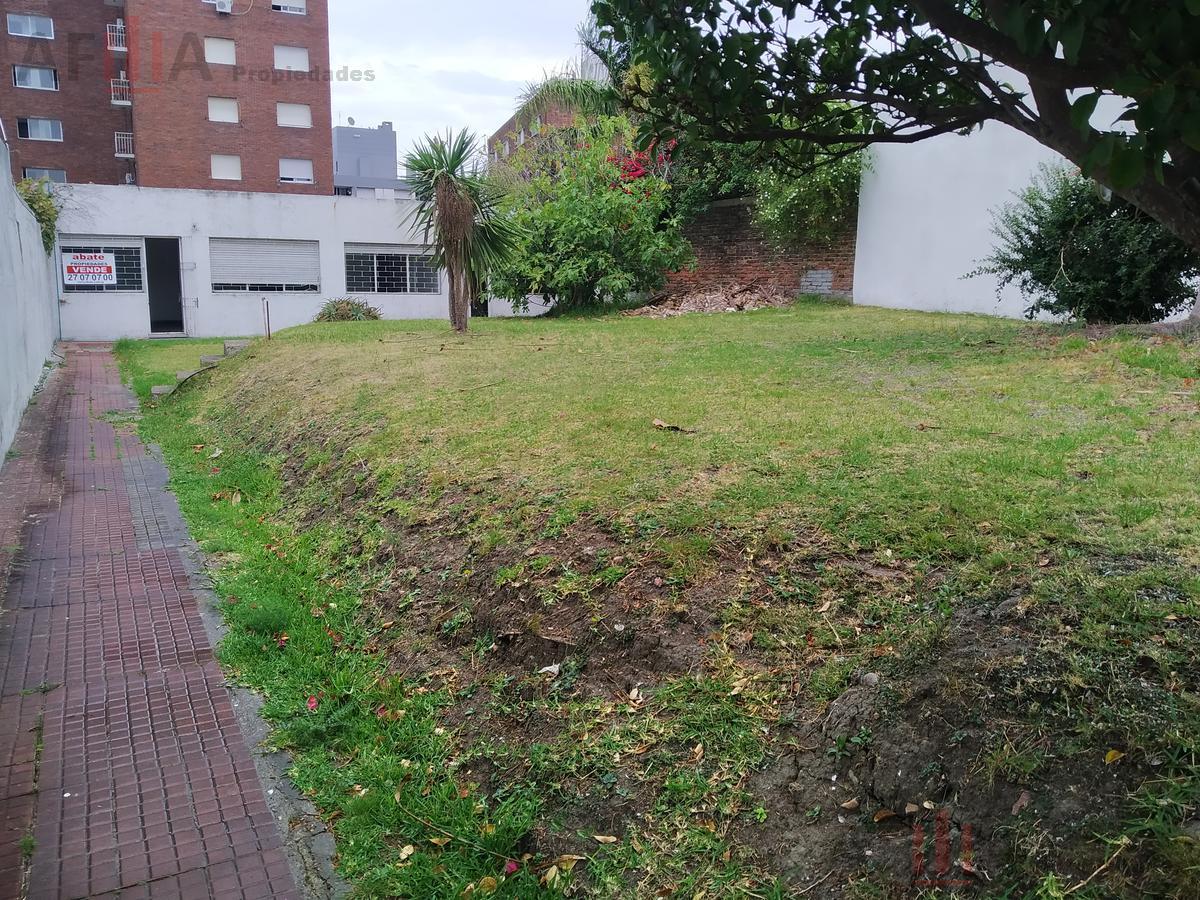 Foto Casa en Venta en  Malvín ,  Montevideo  Asamblea al 4600