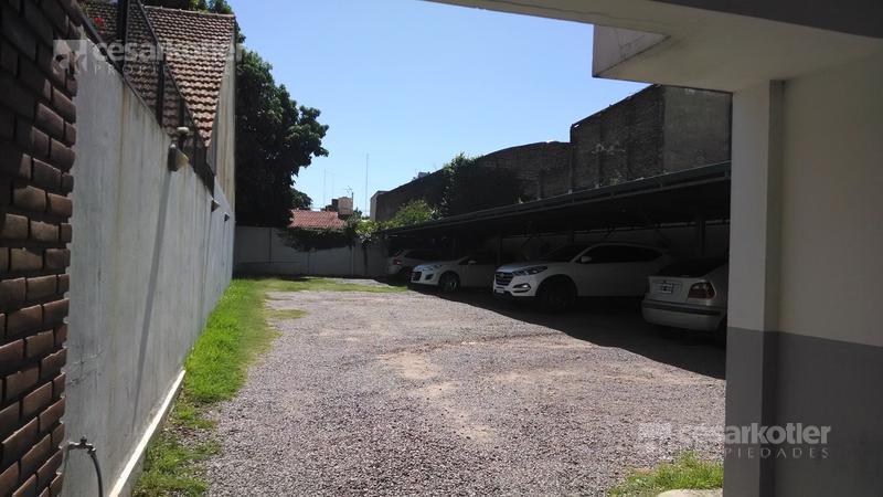 Foto Departamento en Venta en  Lomas de Zamora Este,  Lomas De Zamora  Pozos 73, 6º B