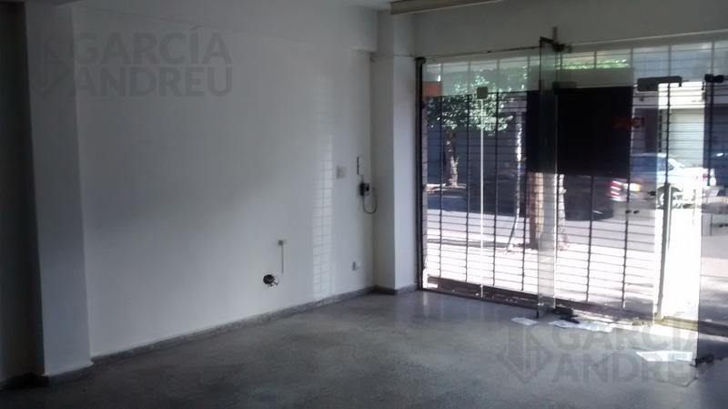Foto Local en Venta en  República de la Sexta,  Rosario  Colón 1800