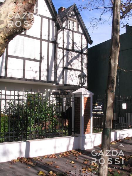 Foto Casa en Alquiler | Venta en  Adrogue,  Almirante Brown  BOUCHARD 1430