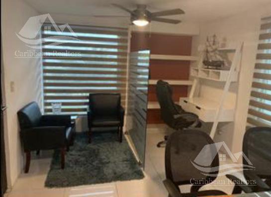 Picture Office in Rent in  Supermanzana 30,  Cancún  Supermanzana 30