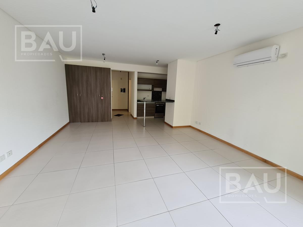 Foto Oficina en Alquiler en  Recoleta ,  Capital Federal  Beruti al 3000