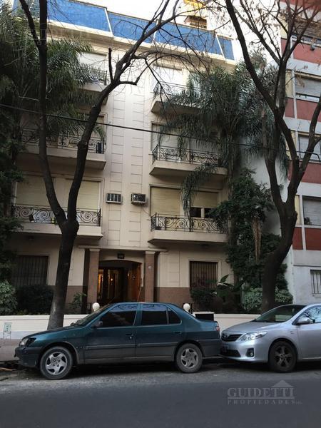 Foto Departamento en Alquiler en  Belgrano ,  Capital Federal  ciudad de la paz al 1400