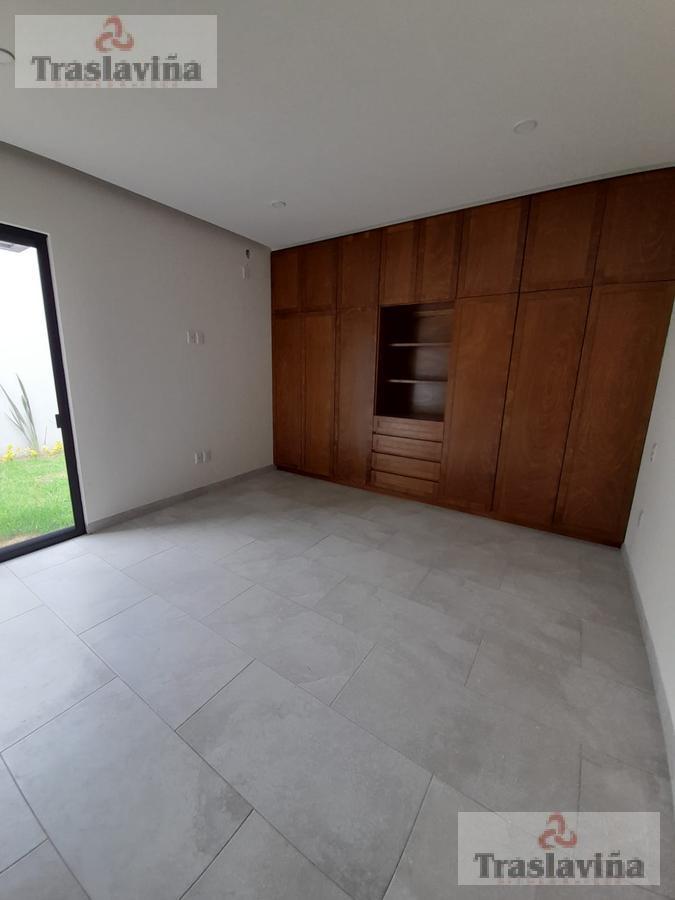 Foto Casa en Venta en  La Campiña,  León  ESTRENA CASA EN LA CAMPIÑA DEL BOSQUE, UNA PLANTA