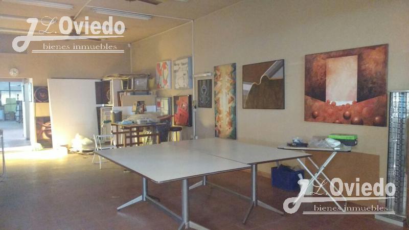 Foto Oficina en Alquiler en  Ituzaingó ,  G.B.A. Zona Oeste  italia al 2000