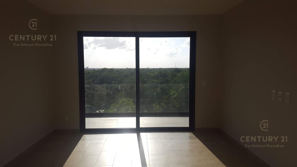 Playa del Carmen Apartment for Rent scene image 44