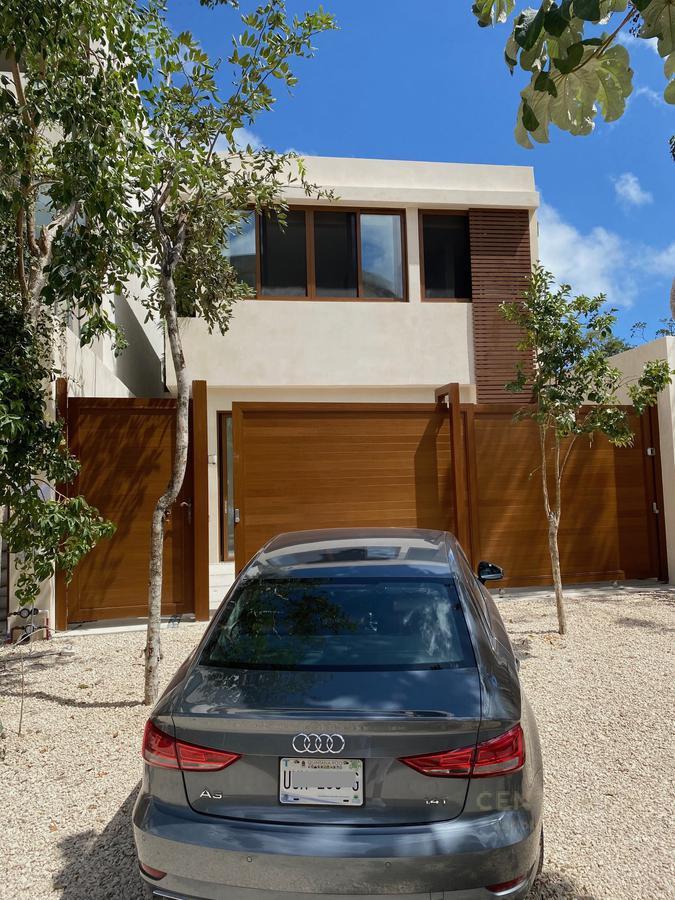 La Veleta House for Sale scene image 26
