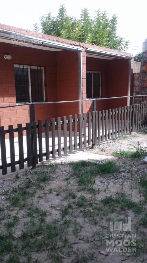 Foto Departamento en Alquiler en  Ingeniero Maschwitz,  Escobar  Ituzaingo