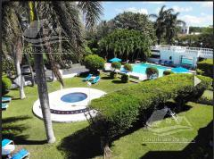 Picture Hotel in Sale in  Cozumel ,  Quintana Roo  Cozumel