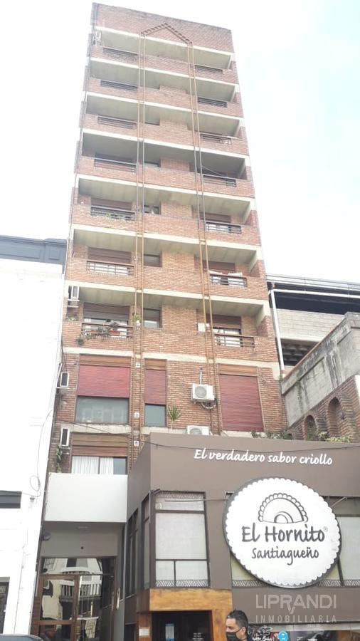 Foto Departamento en Alquiler en  Nueva Cordoba,  Capital  LAPRIDA 66 - PLENO Nva. CORDOBA -  LEY NUEVA