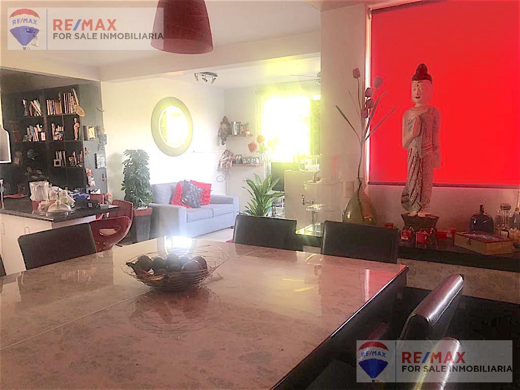Foto Departamento en Venta en  Las Aguilas,  Cuernavaca  Venta de departamento, Col. Las Águilas, Cuernavaca…Clave 3321