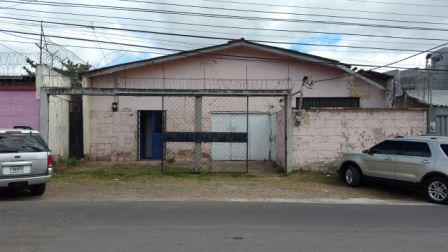 Foto Bodega Industrial en Venta en  Lara Norte,  Tegucigalpa  Bodega En venta Col. Lara Tegucigalpa Honduras