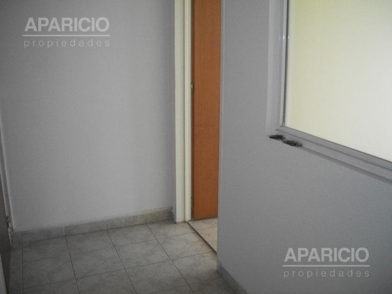 Foto Oficina en Alquiler en  La Plata,  La Plata  14 entre 45 y 46