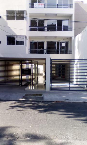 Foto Departamento en Venta en  Moron ,  G.B.A. Zona Oeste  Buen Viaje al 1100